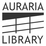 Auraria Library