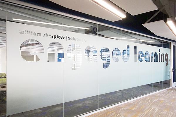 Center For Collaborative Classroom Jobs ~ Classrooms auraria library