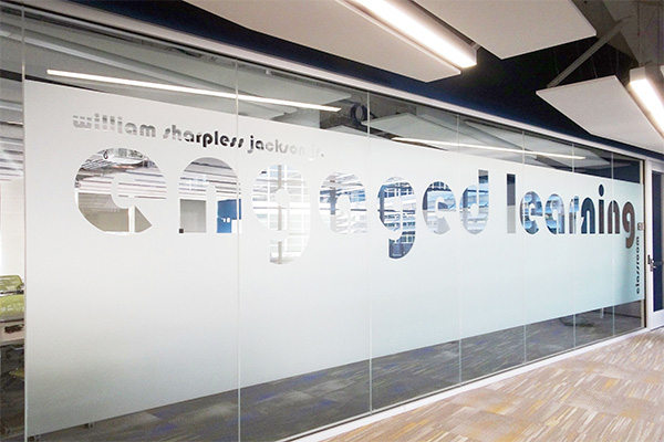 Collaborative Classroom Definition ~ Classrooms auraria library