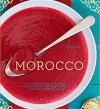 Morocco: A Culinary Journey
