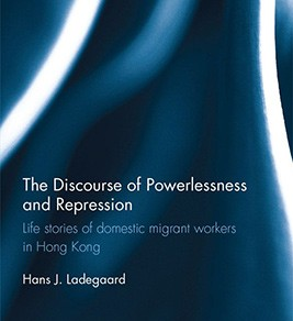 The Discourse of Powerlessness and Repression