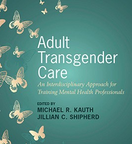 Adult Transgender Care