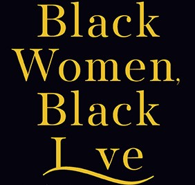 Black Women, Black Love