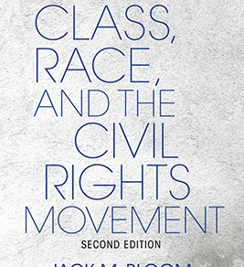 Class, Race, and the Civil Rights Movement