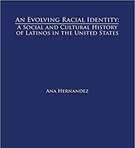 An Evolving Racial Identity