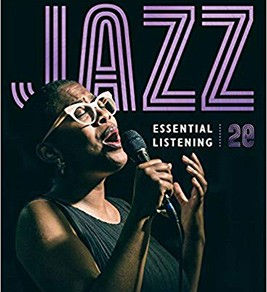 Jazz: Essential Listening