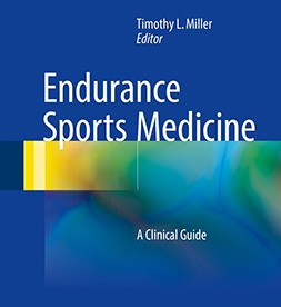 Endurance Sports Medicine : A Clinical Guide
