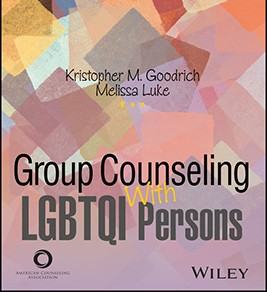 Group Counseling with LGBTQI Persons