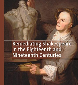 Remediating Shakespeare