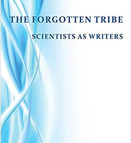 The Forgotten Tribe