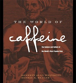 The World of Caffine