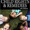 Child Rights & Remedies