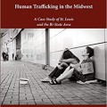 Human Trafficking in the Midwest