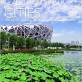 Olympic Cities Cover