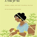 A Time for Tea
