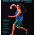 Dance Education in Practice