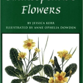 Shakespeare's Flowers Cover