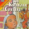 The Kwanzaa Contest