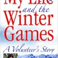 Winter Games Cover