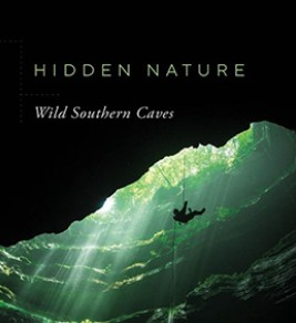 Hidden Nature: Wild Southern Caves
