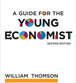 Guide for the Young Economist